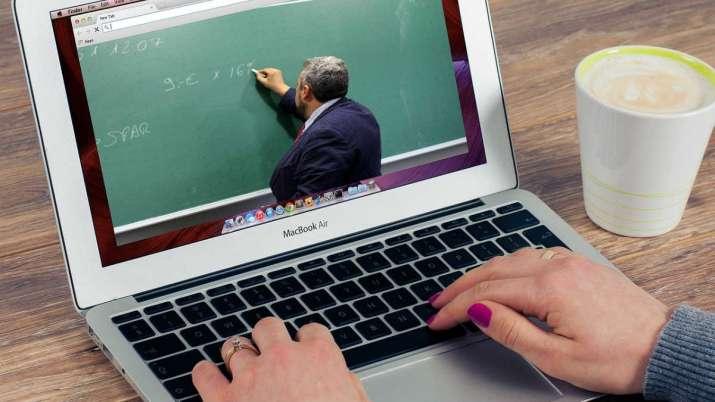 COVID-19: Kendriya Vidyalaya leverages technology to conduct classes on YouTube, Facebook