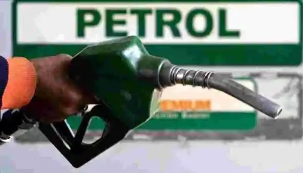 Home delivery of petrol, CNG? Oil companies may provide all fuels at doorstep
