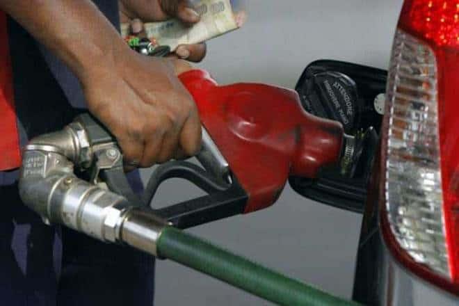 Petrol Diesel - Updatenews360