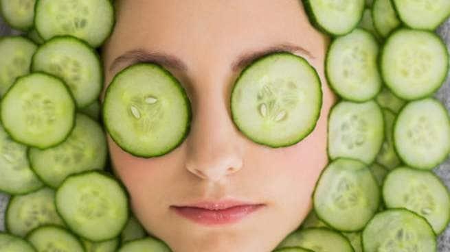 how-to-do-cucumber-facial-040520