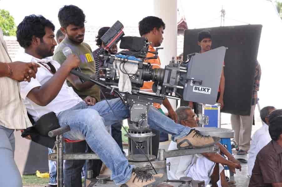 movie_shooting 1- updatenews360