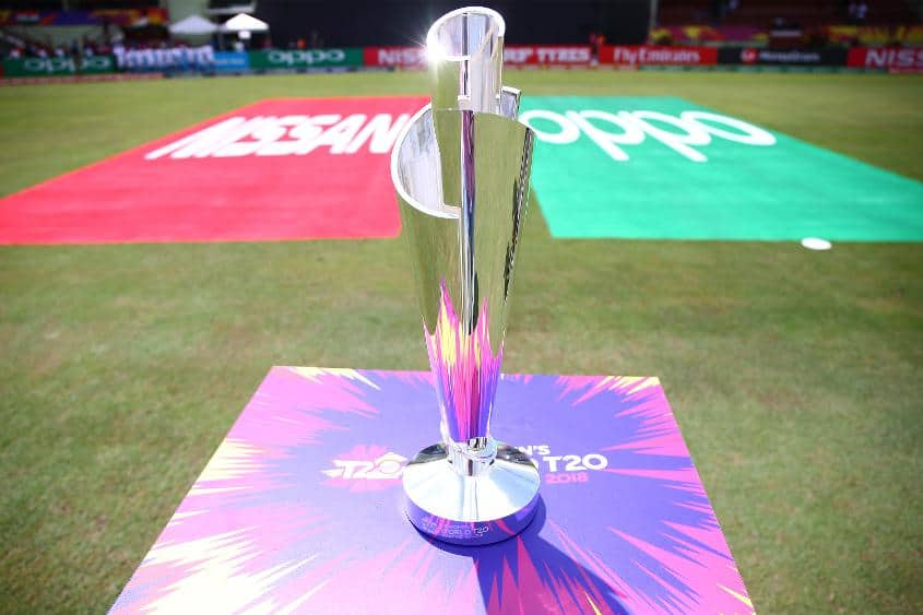 t20 world cup - updatenews360