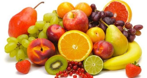 best fruits for sugar patients in tamil