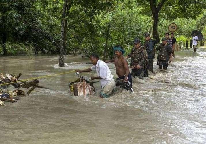 Assam_Flood_UpdateNews360