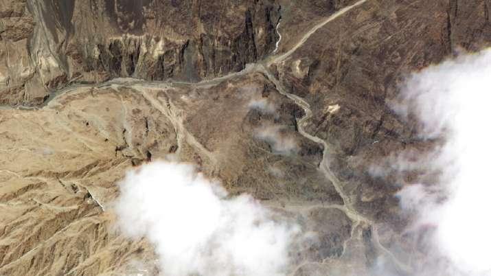 Galwan_Valley_UpdateNews360 (2)