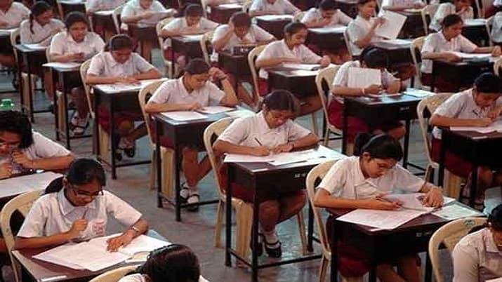 ICSE_Board_Exams_UpdateNews360