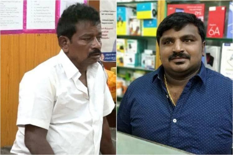 Sattankulam_FatherSon_PoliceBrutality- updatenews360