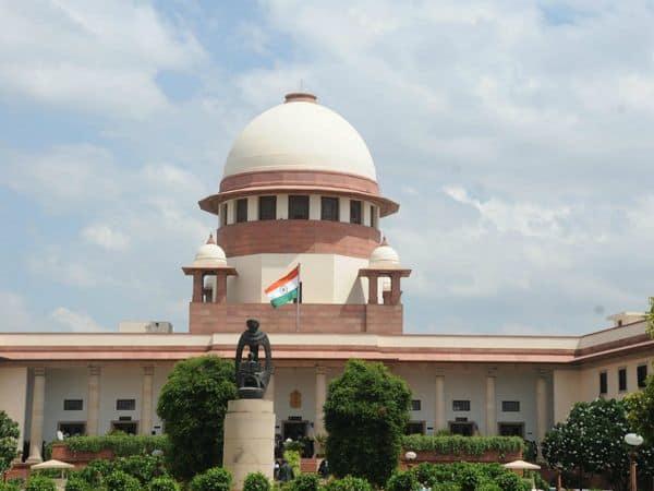 Supreme_Court_of_India_UpdateNews360
