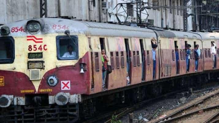 Train_Mumbai_Updatenews360