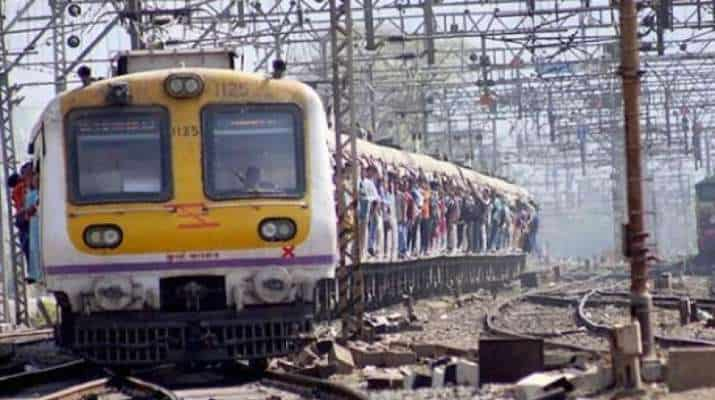 Train_Updatenews360