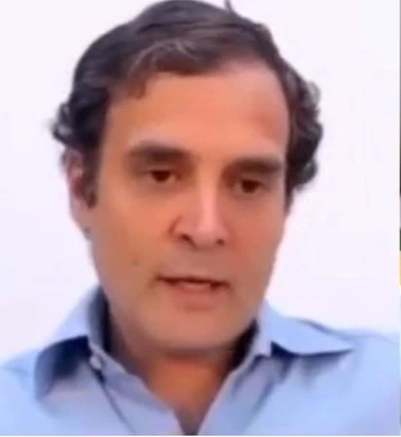 rahul - updatenews360