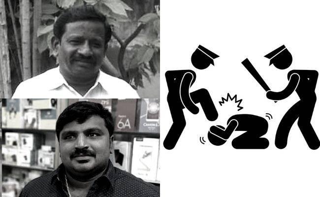 sathankulam-custodial-death-case 1- updatenews360