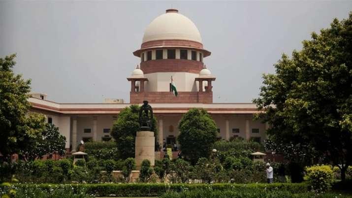 supreme_court_updatenews360 (2)