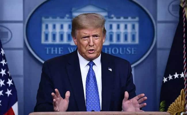 Donald_Trump_UpdateNews360