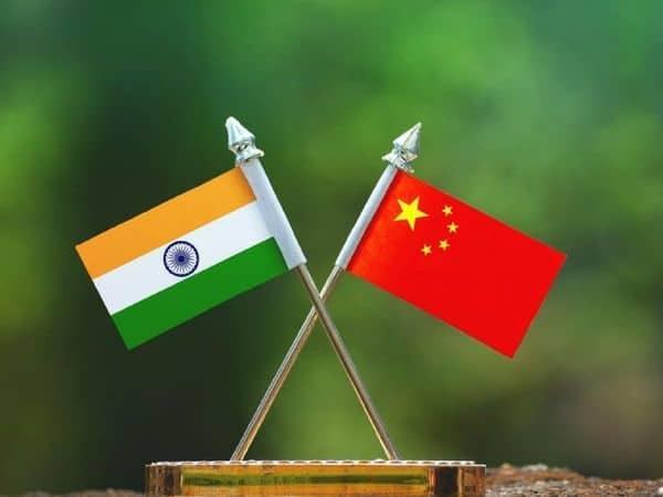 India_China_Flag_UpdateNews360