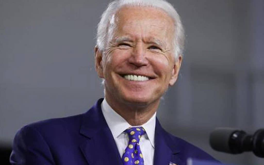 Joe_Biden_UpdateNews360