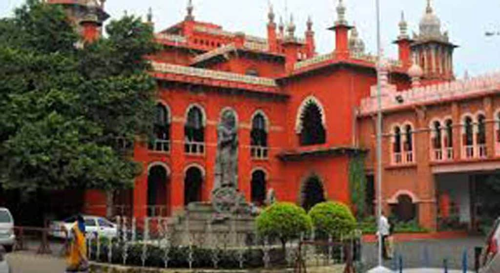 Madras_High_Court_UpdateNews360