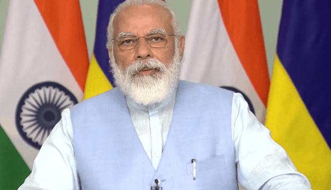 Modi_New_UpdateNews360