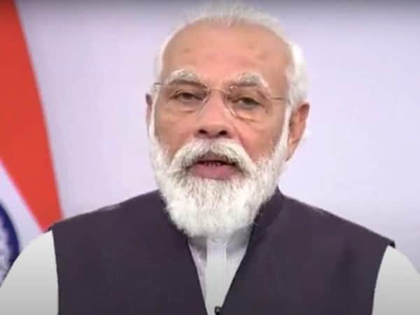 Modi_UpdateNews360 (5)