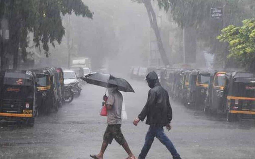 Mumbai-rain1-updatenews360