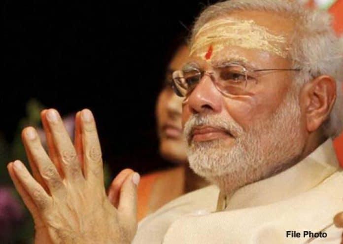 PM_Modi_UpdateNews360 (2)
