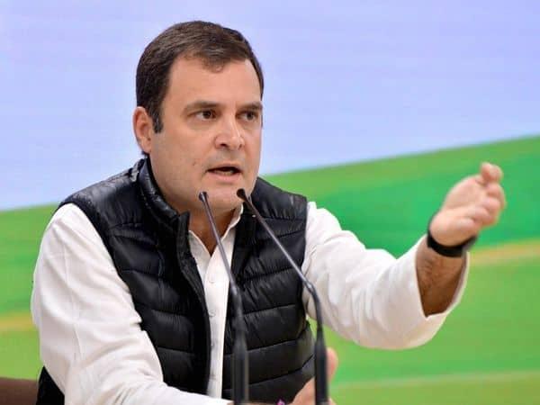 Rahul_Gandhi_Congress_Updatenews360