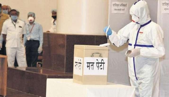 Rajya_Sabha_By_Election_Kerala_Uththarpradesh_UpdateNews360