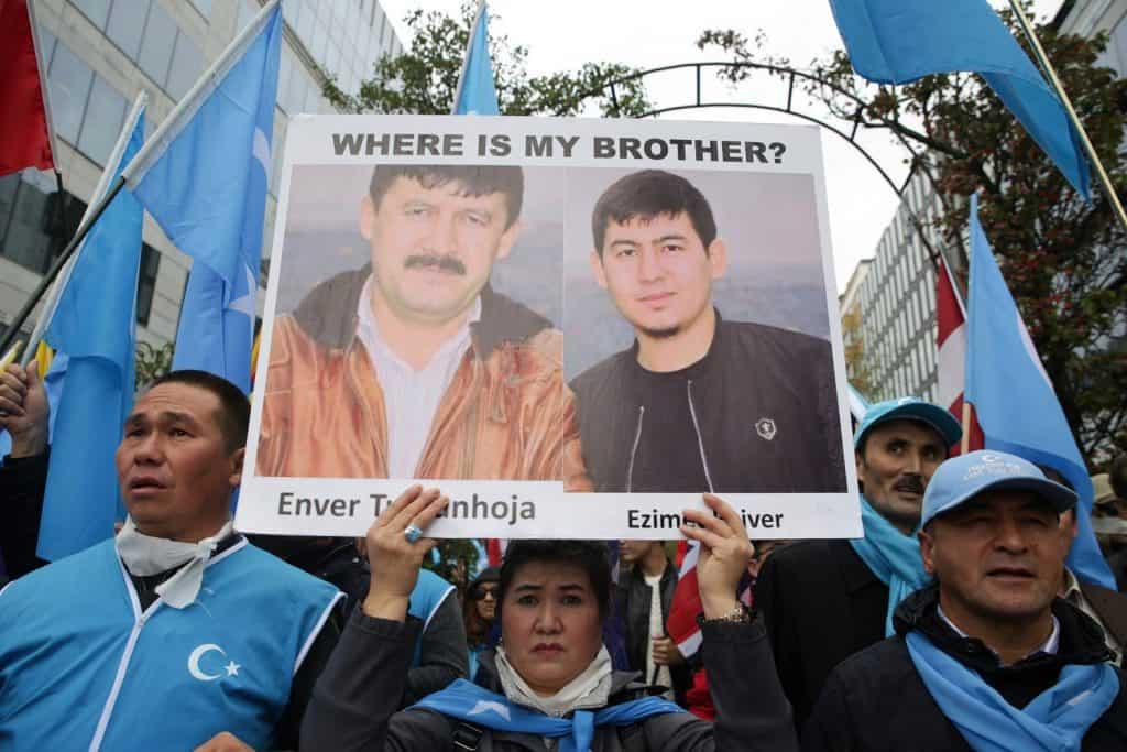 Xinjiang_Genocide_UpdateNews360