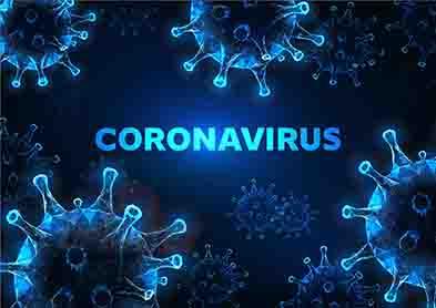 corona virus new 12- updatenews360