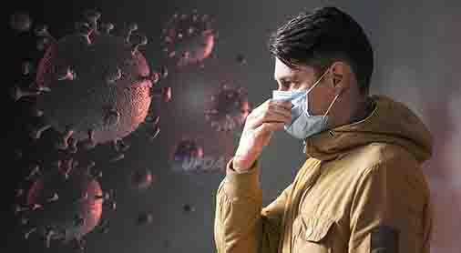 corona virus new 2- updatenews360