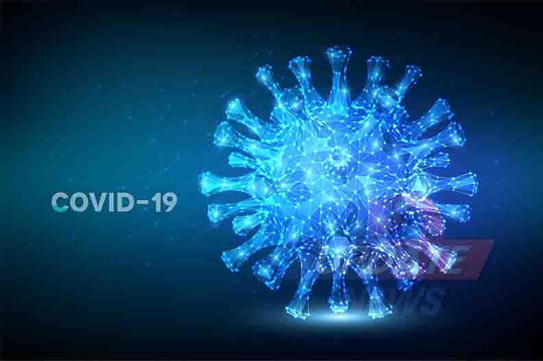 corona virus new 8- updatenews360