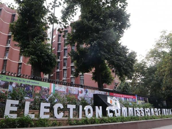 election_commission_of_india_updatenews360