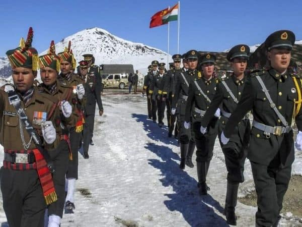 india_china_armies_updatenews360