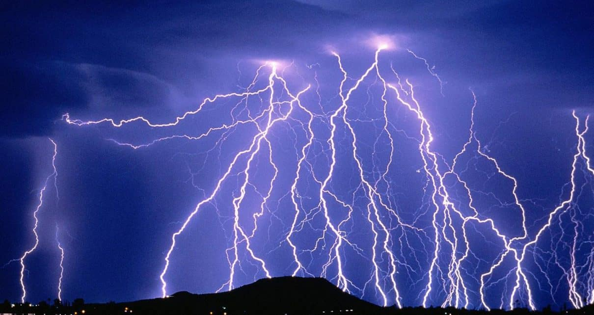 lightening_Bihar_UpdateNews360