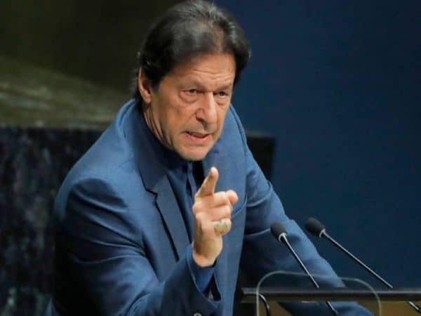 pakistan_pm_imran_khan_updatenews360