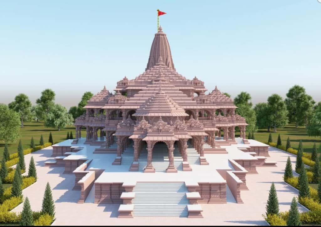 Ram_Temple_UpdateNews360