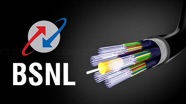 How To Avail BookMyFiber Service From BSNL To Get Internet Connection