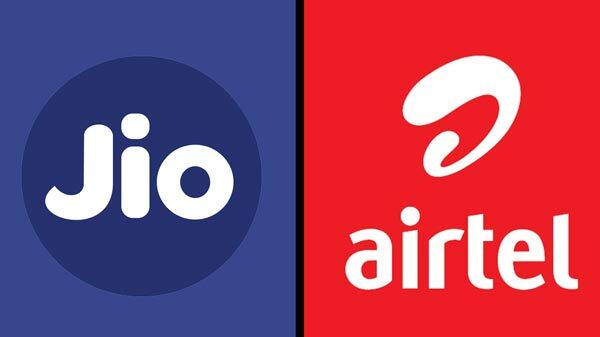 Airtel And Reliance Jio Prepaid Plans That Offer 2GB Data Per Day; Which One To Buy?