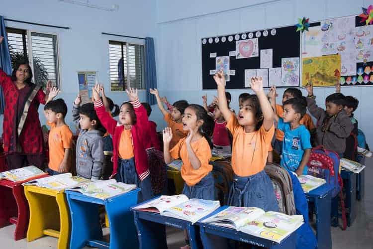 75% Indian Parents Want Online Schooling to Continue Beyond Pandemic: Survey