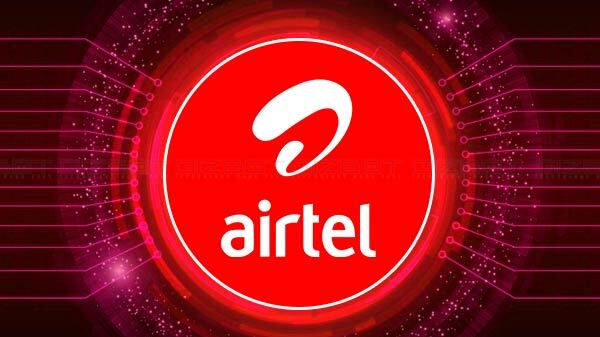 AIRTEL launched this cheap and Amazing plan , 10 GB free data , Know price