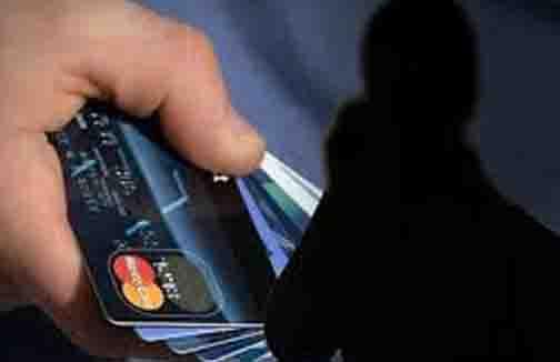 ATM Number Fraud - Updatenews360