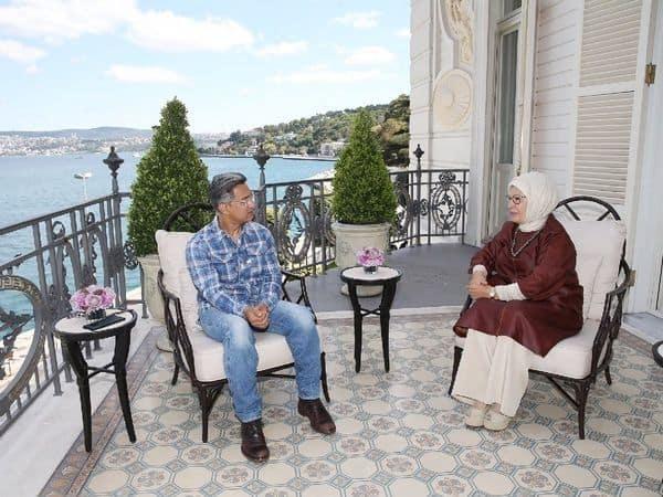 Aamir_Khan_Emine_Erdogan_UpdateNews360