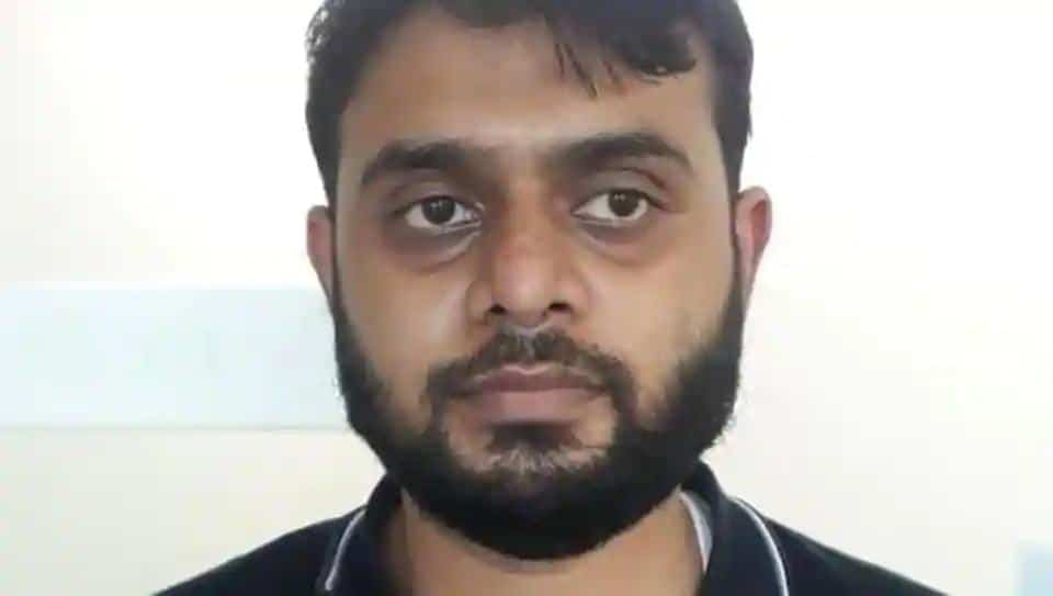 Abdul_Rahman_UpdateNews360