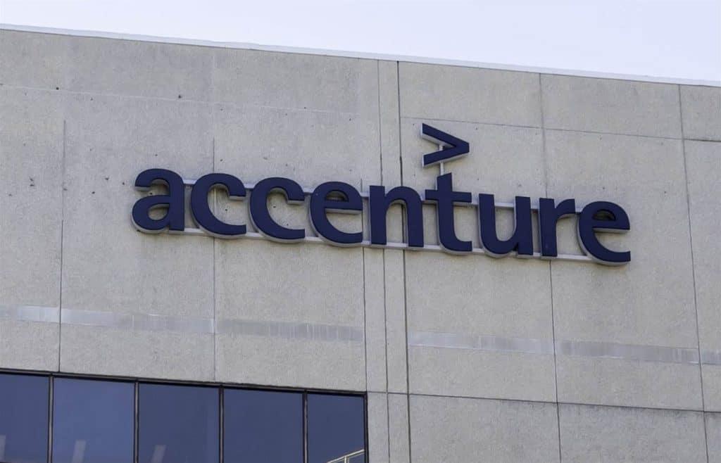 Accenture_UpdateNews360