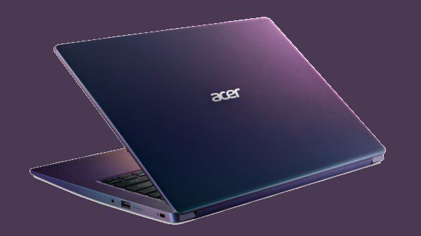 Acer Aspire 5 Magic Purple Edition Debuts In India Amid Rising Laptop Demands