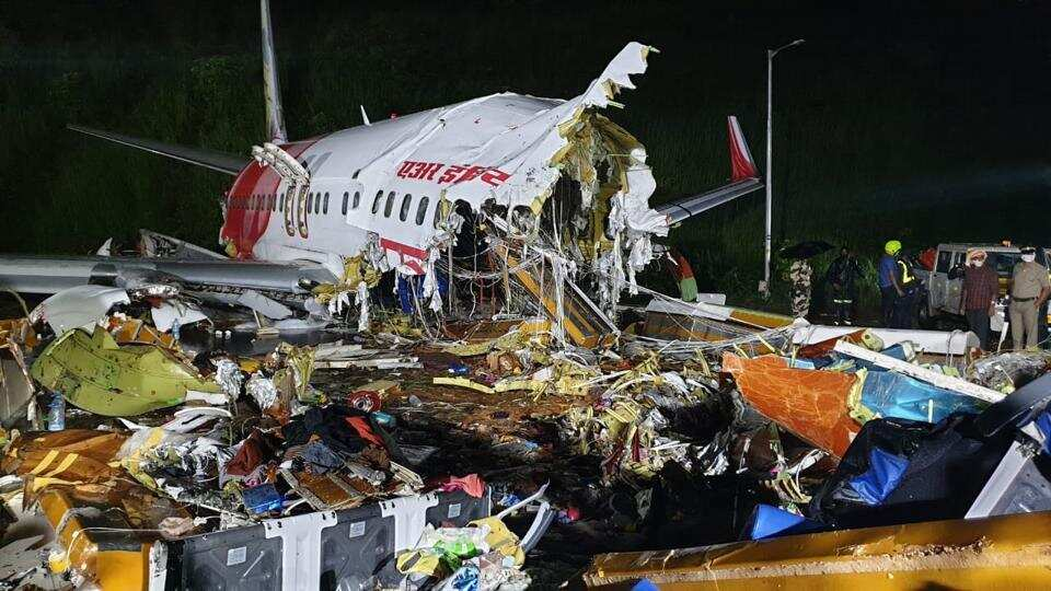 Air_India_Kozhikode_Accident_Updatenews360