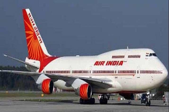 Air_India_Updatenews360