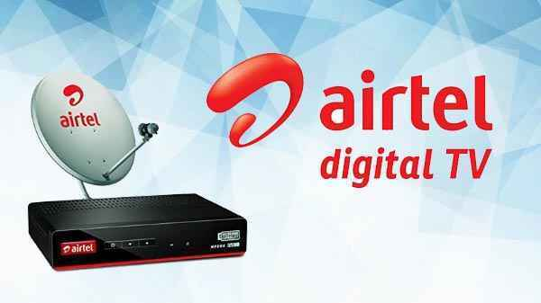 Airtel Digital TV customers can now upgrade to Xstream Box at Rs 1500