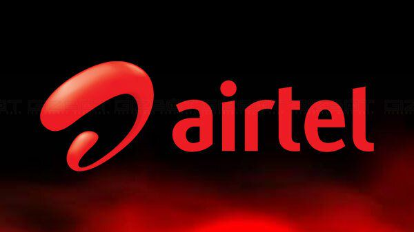 Airtel Might Stop Offering Premium Plans If TRAI Asks: Report