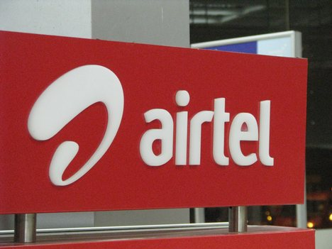 Airtel offers 1000GB additional data for new Xstream Fiber users for limited time